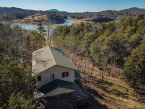 Property for sale at 851 Pleasure Rd, Sevierville,  Tennessee 37876