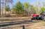 669 Scott Subdivision Rd, Ten Mile, TN 37880