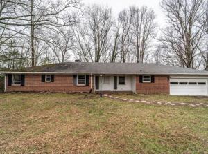 79 Morgan Rd, Crossville, TN 38555
