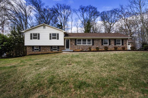 Property for sale at 709 Coventry Rd, Knoxville,  Tennessee 37923