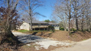 Property for sale at 221 Akins Rd, Tellico Plains,  Tennessee 37385