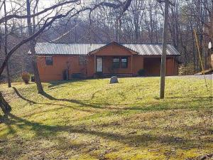 Property for sale at 4130 Hillcrest Rd, Sevierville,  Tennessee 37862