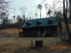 Property for sale at 244 Lower Smithfield Rd, Tellico Plains,  Tennessee 37385