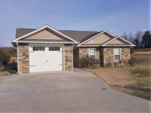 Property for sale at 404 Cornus Ave, Sevierville,  Tennessee 37862