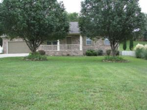 Property for sale at 510 Hopewell Rd, Maryville,  Tennessee 37801