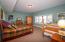 300 Sunset View, Sharps Chapel, TN 37866