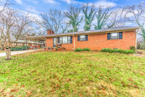 4117 Gaines Rd, Knoxville, TN 37918