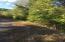 L 128 Islandview Point, Sharps Chapel, TN 37866