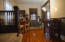 2710 N Central St, Knoxville, TN 37917