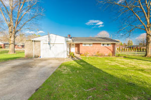 5412 Briercliff Rd, Knoxville, TN 37918