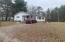172 Davis Cook Rd, Grimsley, TN 38565