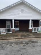 305 Gay St, Loudon, TN 37774