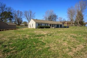 5305 Briercliff Rd, Knoxville, TN 37918