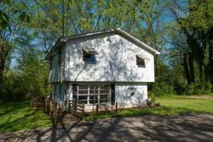 4717 Old Knoxville Hwy, A, Rockford, TN 37853