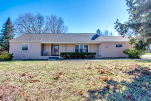 4720 E Emory Rd, Knoxville, TN 37938
