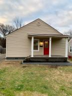 1825 Allen Ave, Knoxville, TN 37920