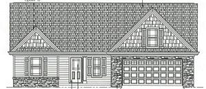 2371 Eppie Cove Lane, Knoxville, TN 37931