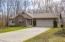 106 Burrough Lane, Fairfield Glade, TN 38558