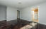 1106 Forsythe St, Knoxville, TN 37917