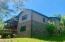157 Waterside Lane, Lafollette, TN 37766