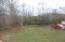 229 Old Vasper Rd, Caryville, TN 37714