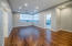 333 W Depot Ave, 609, Knoxville, TN 37917