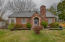 6104 Easton Rd, Knoxville, TN 37920