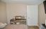 2115 Aster Rd, Knoxville, TN 37918