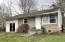 2335 Peachtree St, Knoxville, TN 37920