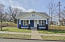 528 W Glenwood Ave, Knoxville, TN 37917