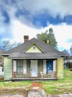 2208 Lincoln St, Knoxville, TN 37920