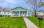 1129 Cornelia St, Knoxville, TN 37917