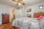 1527 Woodbine Ave, Knoxville, TN 37917
