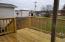 2520 Cecelia Ave, Maryville, TN 37804