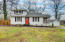 2956 NE Kenilworth Lane, Knoxville, TN 37917