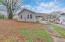 176 E Edison St, Alcoa, TN 37701