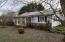106 Packer Rd, Oak Ridge, TN 37830