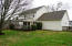 1343 Wenlock Rd, Knoxville, TN 37922