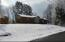 1205 Stephens Drive, Madisonville, TN 37354