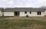 612 Oak St, Rogersville, TN 37857