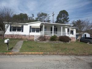 135 King St, Clinton, TN 37716