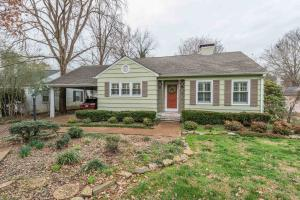 1527 Southgate Rd, Knoxville, TN 37919