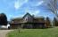 1024 Eagle View Drive, Kodak, TN 37764