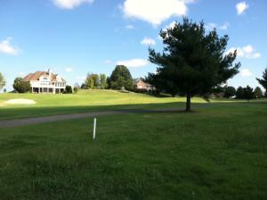 246 Osprey Circle, Vonore, TN 37885