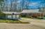458 Luckey Lane, Sparta, TN 38583