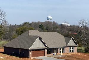 1438 Sally View Drive, Friendsville, TN 37737