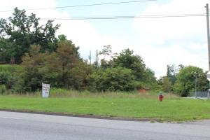 Highway 25 E, Tazewell, TN 37879