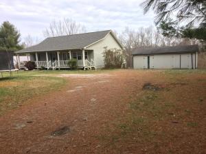 2041 Tinctown Rd, Jamestown, TN 38556