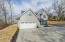 4808 Cain Rd, Knoxville, TN 37921