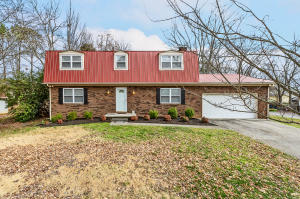 1144 Viking Drive, Knoxville, TN 37932